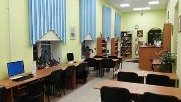 Библиотека-3.jpg