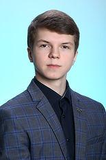 Смирнов Ярослав, 106.jpg