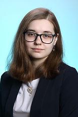Якимова Виктория,  111.jpg