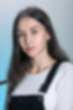 Шендрикова Алина, 109.jpg