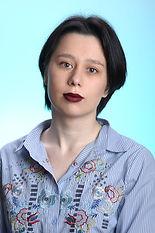 Литашова Ксения, 103.jpg