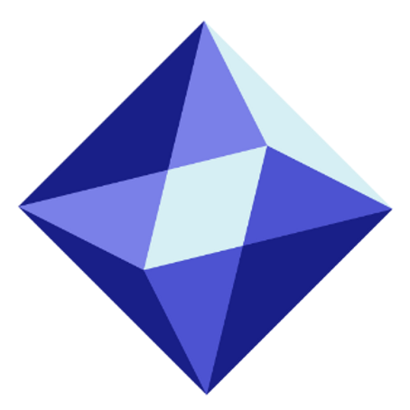 Logo-2020 326x326.png