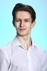 Козеев Никита, 107.jpg
