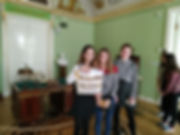 Музей 2.jpg
