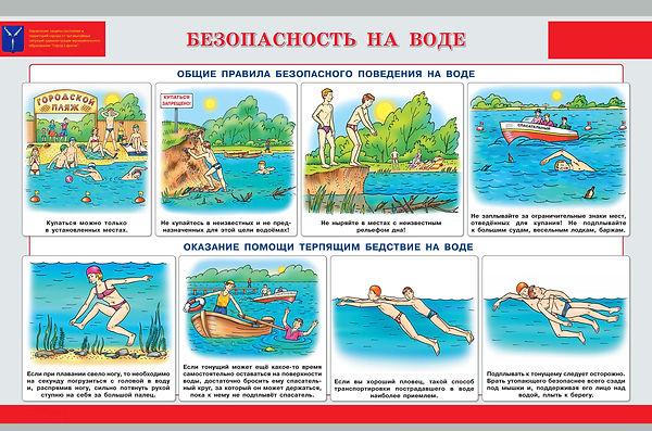 Безопасность на воде.jpg