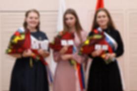 Лауреаты2019.JPG