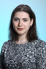 Сенина Дарья, 201.jpg