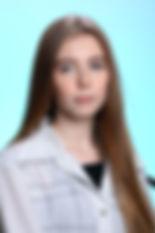 Шкурова Екатерина, 206.jpg