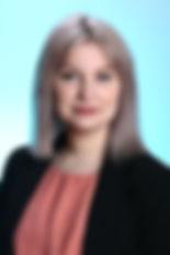 Хасамутдинова Валерия, 104.jpg