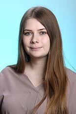 Шустова Валерия,  105.jpg