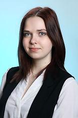 Федорова Ольга, 106.jpg