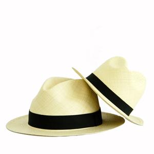 Sombrero Padre e hijo