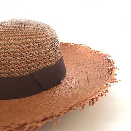 Sombrero mujer Victoria