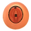Thumbnail: Panama Hat Fedora Rosado