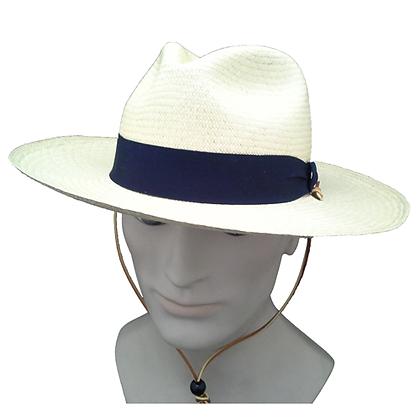 Sombrero Traveler