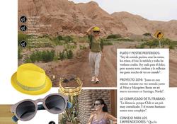 Revista Antilope