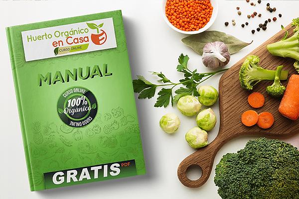 Manual-de-huertos-organicos-gadset.png