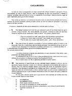 CARTA DE VENTA OBSOLETA 1.jpg