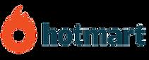 hotmart-logo-png-6-Transparent-Images.pn