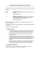 CARTA DE VENTA OBSOLETA 2.png