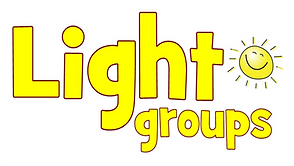 light groyups.png