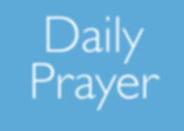 daily prayer app.png
