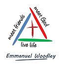 logo_emmanuel_woodley_1.jpg