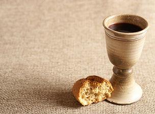 Communion_BreadWine.jpg