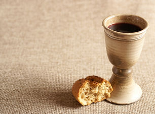 Communion_BreadWine.jpg