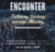 Encounter_edited.jpg