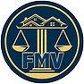 FMVsmall.jpg