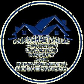 Fair Market Value Inc.