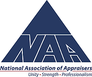 National Association of Appraisers