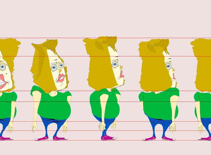 Michelle4.jpg