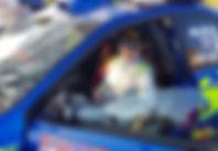 RC WRC.jpg