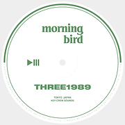 morning_bird-1.png