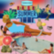 THREE1989 - part time summer_v1.png