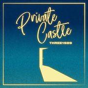 THREE1989_Private-Castle_Jacket_Master-3