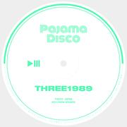 Pajama_Disco.png