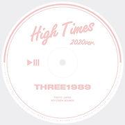High Times_2020ver.jpg