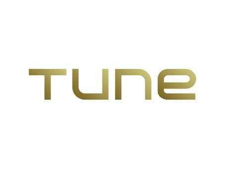 2018/01/26(Fri)フジテレビ音楽番組「Tune」出演情報!