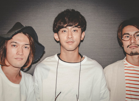 2018/09/27(Thu)『Egg×CINRA presents 「exPoP!!!!! volume113』at TSUTAYA O-nest