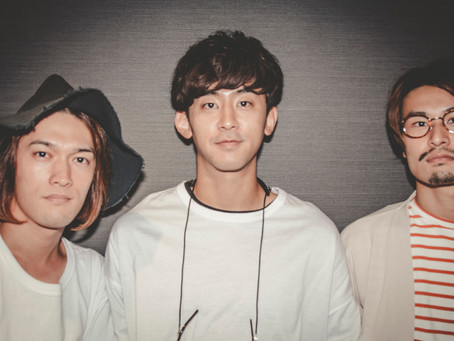 2018/09/27(Thu)『Egg×CINRA presents 「exPoP!!!!! volume113』at TSUTAYA O-nest