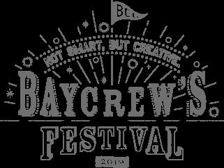 2019/11/02(Sat)『BAYCREW'S FESTIVAL』at 楽天生命パーク宮城スマイルグリコパーク
