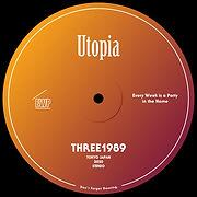 Utopia-Jacket-1080.jpg