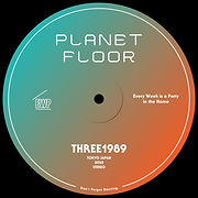 planet_floor.jpg