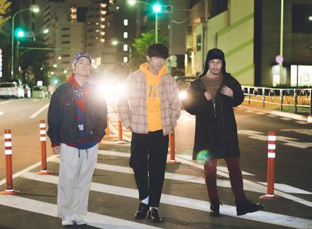 2019/06/29(土)『SATURDAY NIGHT LIVE』@新宿ReNY
