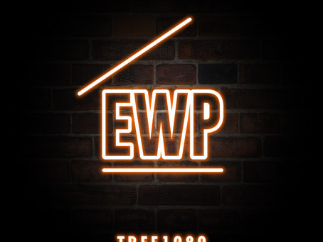 EWP in the Home