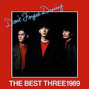 THE-BEST-THREE1989_1400.jpg
