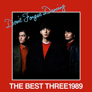 THE-BEST-THREE1989_1400.jpg